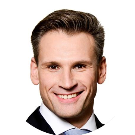 Daniel Hildebrandt