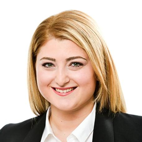 Esra Baldemir