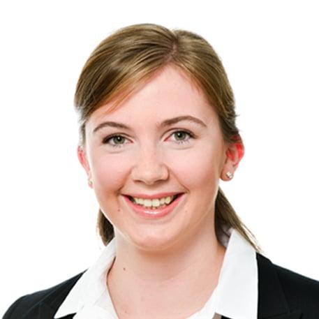 Janine Tomhorst