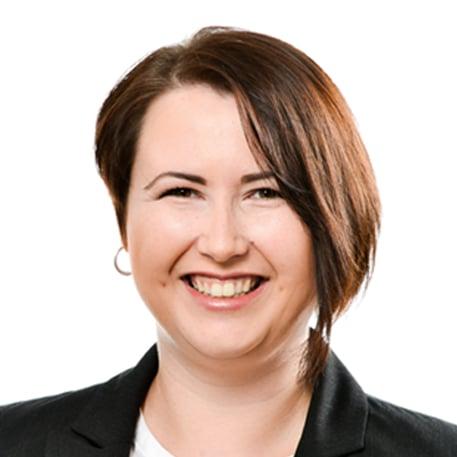 Sandra Hintersehr